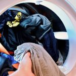 Most Economical & Efficient Tumble Dryers (2021 UK)