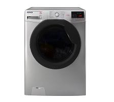 Hoover Dynamic Next DXOC69AFN3R Washing Machine