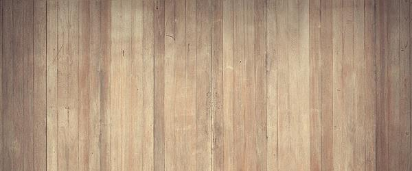 how to clean oak floors