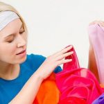 How to Prevent Clothes from Wrinkling in the Dryer
