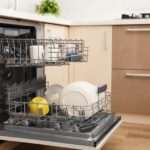 Best Dishwasher Cleaners (2020 UK)