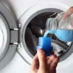 Best Fabric Softeners and Conditioners (2020 UK)