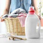 Best Laundry Detergents (2020 UK)
