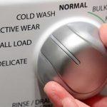 Do Washing Machines Need Hot Water?