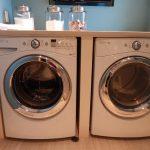 Can You Wash a King Size Duvet in an 8/9/10 kg Washing Machine?