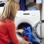 Do Washing Machine Cleaners Work?