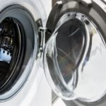 Right-Hinged Washing Machines - Can You Buy Them in the UK?
