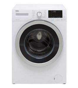Beko WER860541W washing machine