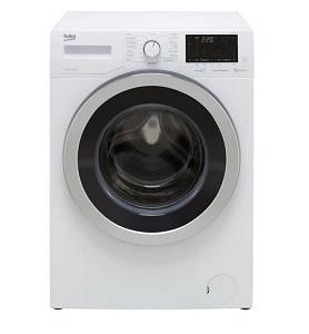 Beko WER860541W 8Kg Washing Machine