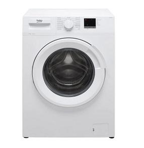 Beko WTL82051W 8Kg Washing Machine