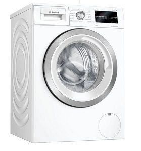 Serie 6 WAU28T64GB 9 kg 1400 Spin Washing Machine