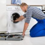 Washing Machine Sounds Like Gravel - Causes and Solutions