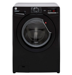Hoover H-WASH 300 H3W4102DBBE