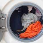 Leaving Clothes in the Washing Machine Overnight - How Long Is Too Long?