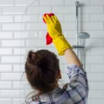 How to Deep Clean Your House: Complete Room-By-Room Guide