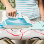How to Clean a Ceramic Iron – 7 DIY Cleaning Methods