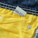 Can You Tumble Dry Jeans?