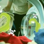 What to Do if Your Washing Machine Smells Worse After Cleaning