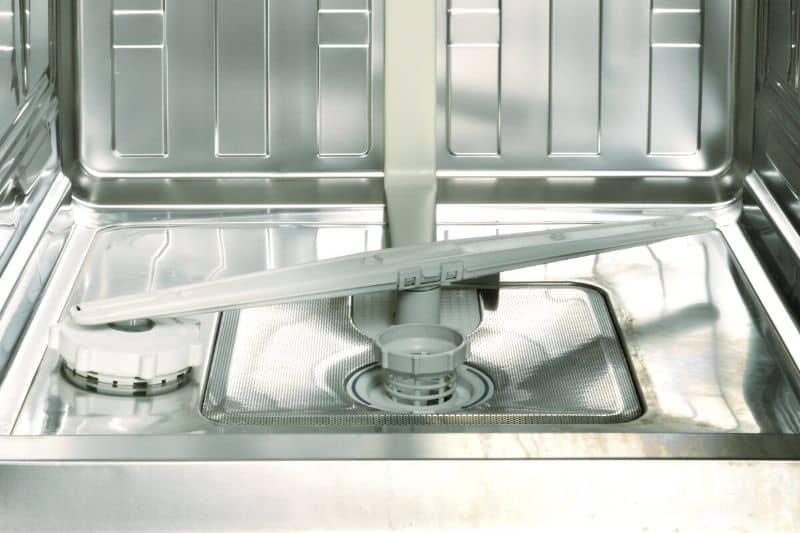 Dishwasher Spray Arms