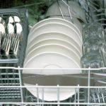Do Tabletop Dishwashers Need Plumbing?
