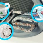 Best Alternatives to Calgon in the UK