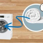Can You Wash a Double Duvet in a 7 kg Washing Machine?