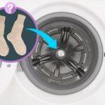 Can You Tumble Dry Socks?