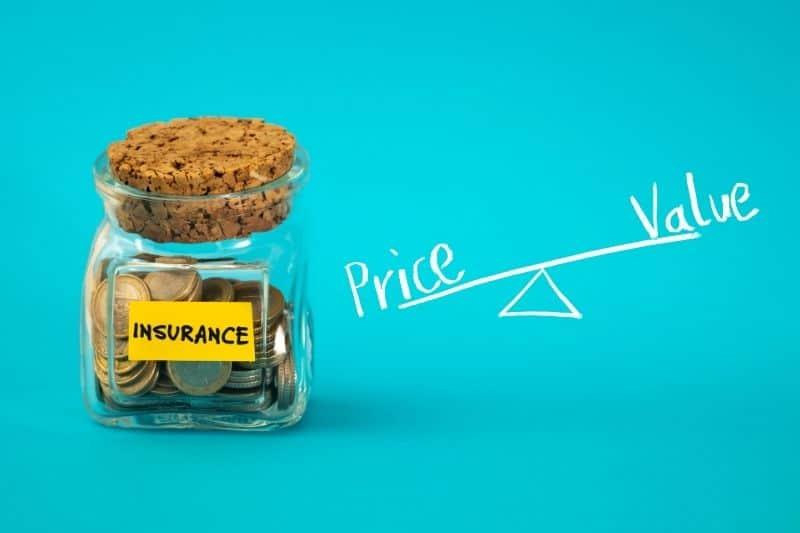 Compare Insurance Prices