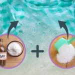 Laundry Stripping Recipes with UK Ingredients (No Borax)