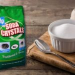 What Are Soda Crystals Made Of?