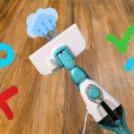 Can You Steam Clean Karndean Flooring?