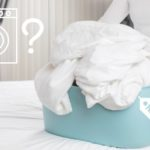 Should You Wash New Bedding Before Using It?