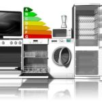 New Energy Ratings for Appliances Explained (2021 UK)