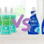 Fabric Softener vs. Conditioner - Are They the Same Thing?