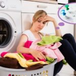 How Often Should You Wash Clothes?