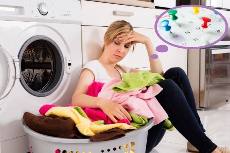 How Often Should You Wash Clothes
