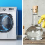 Washing Clothes With Vinegar - How to Use Vinegar in Laundry