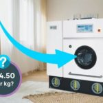 How Much Does It Cost to Dry Clean Curtains?