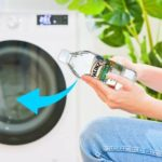 Is it Safe to Use Vinegar in the Washing Machine?