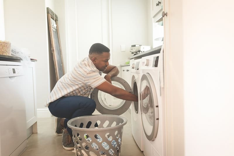 How Long Do Washing Machines Last?