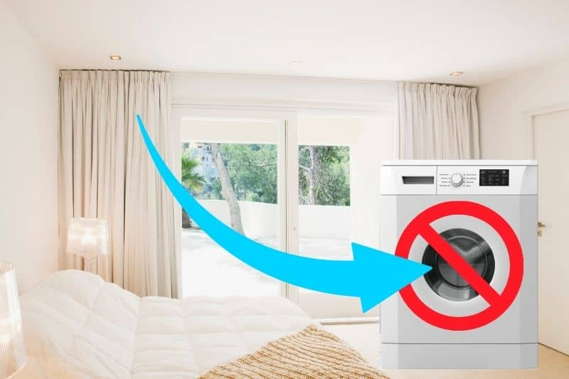 Should You Wash a Dry Clean Only Curtain