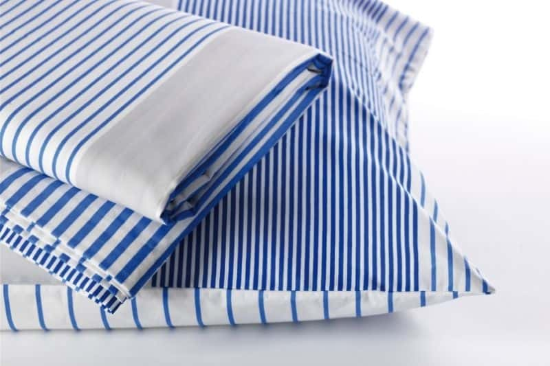 Standard Pillow Cover