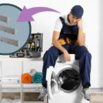 Can You Use a Washing Machine Without a Drum Paddle?