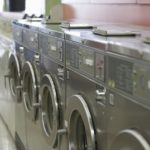 How to Use a Launderette - Complete Guide
