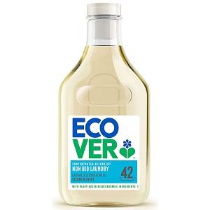 Ecover Concentrated Non Bio Laundry Liquid