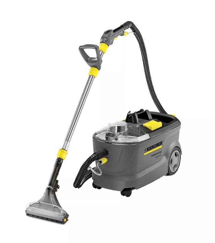 Karcher Domestic Cleaner