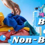 Should You Use Bio or Non-Bio for Colours?
