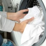 Best Washing Powders & Detergents for White Clothes (2021 UK)